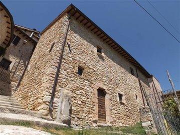 castello-di-colle-sellano-11