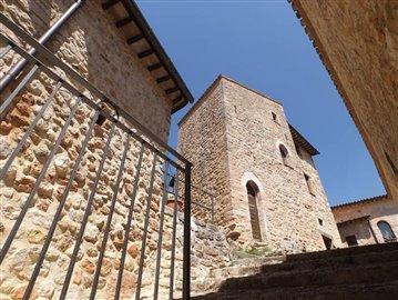castello-di-colle-sellano-12