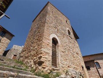 castello-di-colle-sellano-15--1-