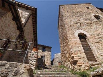castello-di-colle-sellano-16