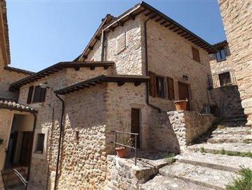 castello-di-colle-sellano-17
