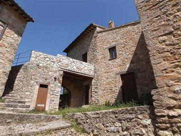 castello-di-colle-sellano-20