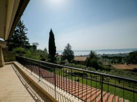 Trevignano Romano, House/Villa