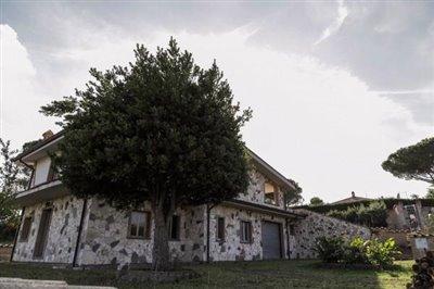 Villa_vendita_Roma_foto_print_628064156