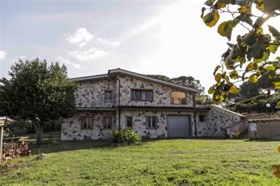 Villa_vendita_Roma_foto_print_628064000