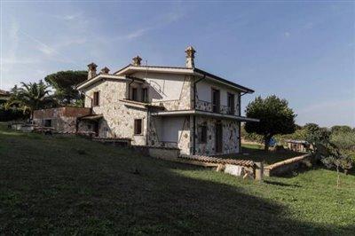 Villa_vendita_Roma_foto_print_628064414