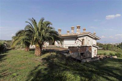 Villa_vendita_Roma_foto_print_628064762