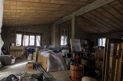 Villa_vendita_Roma_foto_print_628066426