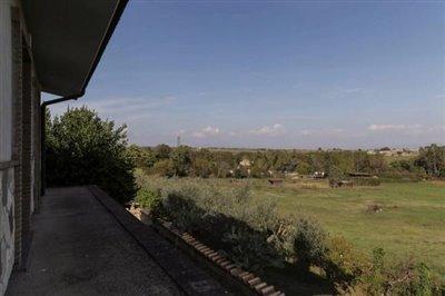 Villa_vendita_Roma_foto_print_628066958