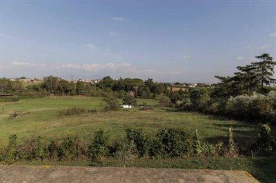 Villa_vendita_Roma_foto_print_628067040