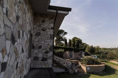 Villa_vendita_Roma_foto_print_628067184