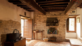 Image No.3-1 Bed Country House for sale