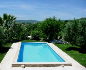 06_Giardino-e-piscina