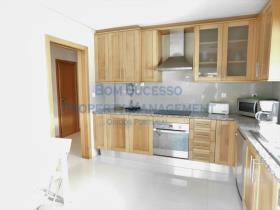 Image No.3-Maison / Villa de 3 chambres à vendre à Obidos