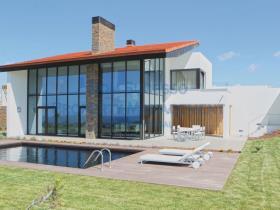 Obidos, House/Villa