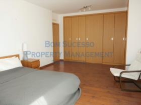 Image No.5-Maison / Villa de 3 chambres à vendre à Obidos