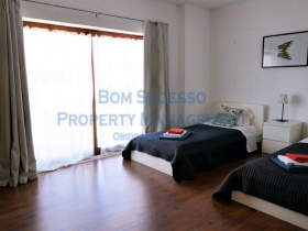 Image No.4-Maison / Villa de 3 chambres à vendre à Obidos