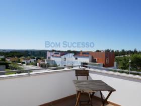 Image No.10-Maison / Villa de 3 chambres à vendre à Obidos