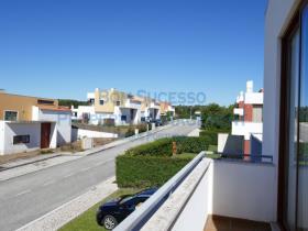 Image No.8-Maison / Villa de 3 chambres à vendre à Obidos