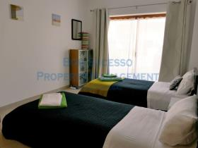 Image No.15-Maison / Villa de 3 chambres à vendre à Obidos