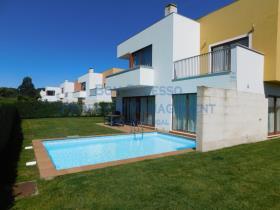 Image No.11-Maison / Villa de 3 chambres à vendre à Obidos