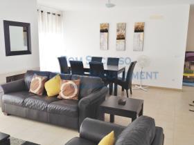Image No.2-Maison / Villa de 3 chambres à vendre à Obidos