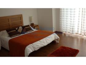 Image No.6-Maison / Villa de 3 chambres à vendre à Obidos