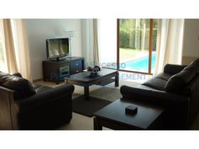 Image No.1-Maison / Villa de 3 chambres à vendre à Obidos