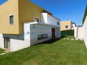 Image No.14-Maison / Villa de 3 chambres à vendre à Obidos