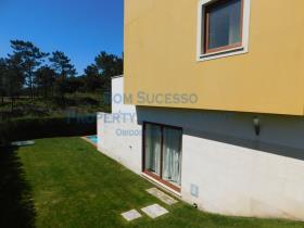 Image No.12-Maison / Villa de 3 chambres à vendre à Obidos
