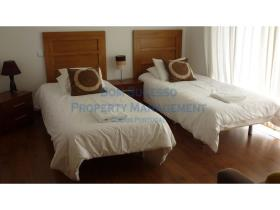 Image No.13-Maison / Villa de 3 chambres à vendre à Obidos
