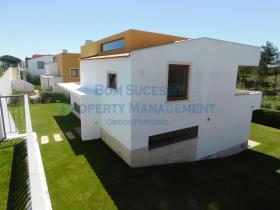 Image No.16-Maison / Villa de 3 chambres à vendre à Obidos