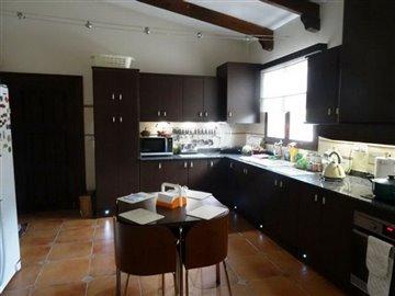 kitchen20area