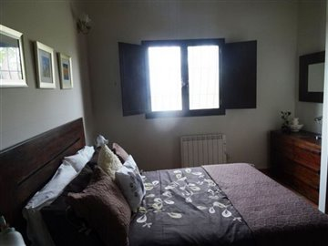 bedroom20two