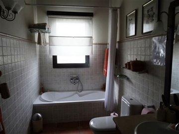 family20bathroom