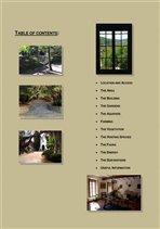 Image No.11-Maison de campagne de 9 chambres à vendre à Alcoy