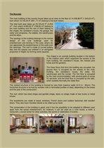 Image No.14-Maison de campagne de 9 chambres à vendre à Alcoy