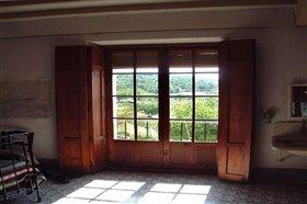 Image No.5-Maison de campagne de 9 chambres à vendre à Alcoy