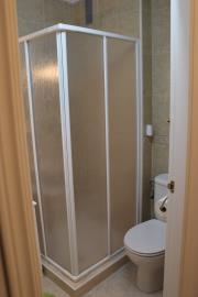 Bathroom-2-Shower