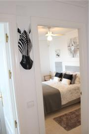 Hall-to-Bedrooms-1