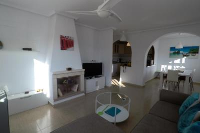 Front-Room-2