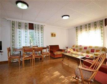 14433-for-sale-in-montezenia-601235-large