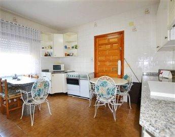 14433-for-sale-in-montezenia-601236-large