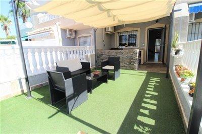 14493-for-sale-in-playa-flamenca-608984-large