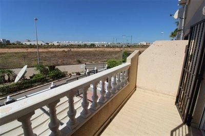 14493-for-sale-in-playa-flamenca-608999-large