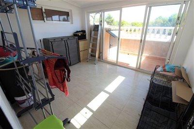 14493-for-sale-in-playa-flamenca-608995-large