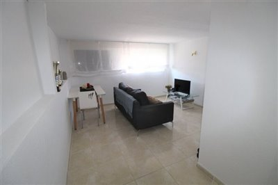 14493-for-sale-in-playa-flamenca-609001-large