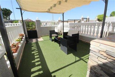14493-for-sale-in-playa-flamenca-608996-large
