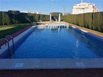 14493-for-sale-in-playa-flamenca-609002-large