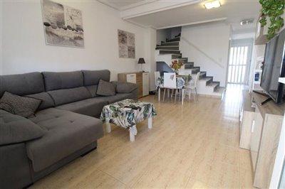 14493-for-sale-in-playa-flamenca-608988-large